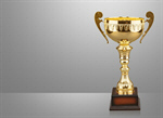Сlipart Trophy Cup Sport Winning Award   BillionPhotos