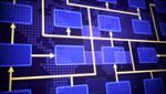 Сlipart Technology Organization Data Business Communication 3d  BillionPhotos