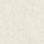 Сlipart texture seamless background pattern beige vector seamless BillionPhotos