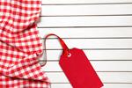 Сlipart Label Gift Gift Tag Ribbon Sale   BillionPhotos