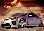 Сlipart Car New Isolated White Three-dimensional Shape photo  BillionPhotos