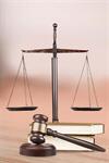 Сlipart business law lawyer judgement judgment white   BillionPhotos