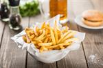 Сlipart French Fries Pub Heat English Culture Cholesterol photo  BillionPhotos
