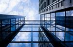 Сlipart city uk blue sky building photo free BillionPhotos