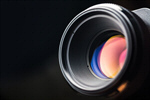 Сlipart background black camera close close-up photo  BillionPhotos