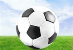 Сlipart Sport Ball Sphere American Football Soccer Ball   BillionPhotos