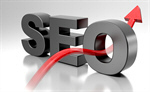 Сlipart SEO Searching Engine Marketing Internet 3d  BillionPhotos