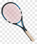 Сlipart racket racquet ball isolated activity photo cut out BillionPhotos