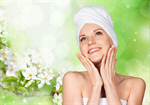 Сlipart spa facial face skin salon   BillionPhotos