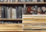 Сlipart Law Legislation Document Legal System Justice   BillionPhotos