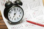 Сlipart Calendar Symbol Clock Time Event photo  BillionPhotos
