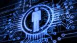Сlipart Technology Computer Network Futuristic Social Issues Internet 3d  BillionPhotos