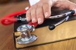 Сlipart Doctor Moral Dilemma Law Healthcare And Medicine Medicine photo  BillionPhotos