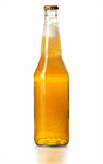 Сlipart Beer Bottle Beer Alcohol Isolated Drink photo  BillionPhotos
