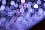 Сlipart light bulbs background abstract design photo  BillionPhotos