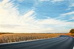 Сlipart america aspen autumn blue clouds photo  BillionPhotos