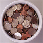 Сlipart Piggy Bank Currency Savings Coin Finance photo free BillionPhotos