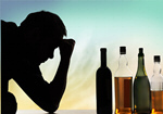 Сlipart Alcohol Alcoholism Addiction Drinking Drunk   BillionPhotos