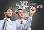 Сlipart Research Innovation Leadership Industry Advice   BillionPhotos
