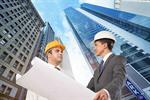 Сlipart Construction Architect Construction Site Engineer Built Structure   BillionPhotos