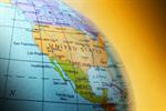 Сlipart Map USA Globe North America Cartography photo  BillionPhotos