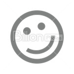 Сlipart friendster friend ster Sharing Social Media social button vector icon cut out BillionPhotos