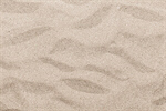 Сlipart Sand Textured Backgrounds Beach Sand Trap photo  BillionPhotos