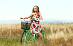 Сlipart hair summer bike outdoor grain photo  BillionPhotos