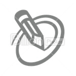 Сlipart livejournal live journal Sharing Social Media social button vector icon cut out BillionPhotos