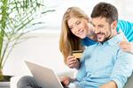 Сlipart credit card shopping paying using photo  BillionPhotos