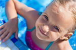 Сlipart pool swim kid child water photo  BillionPhotos