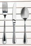 Сlipart fork knife spoon tableware isolated   BillionPhotos