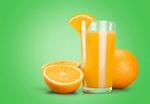 Сlipart Orange Juice Juice Orange Breakfast Fruit   BillionPhotos