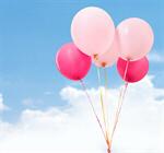 Сlipart balloon air art background birthday   BillionPhotos