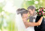 Сlipart Wedding Bride Groom Couple Wedding Reception   BillionPhotos
