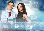 Сlipart data forex broker market rate   BillionPhotos