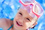 Сlipart pool swim kid child water photo  BillionPhotos