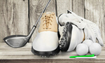 Сlipart Golf Golf Shoe Equipment Golf Ball Shoe   BillionPhotos