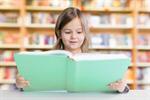 Сlipart reading kid book student school   BillionPhotos