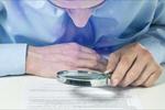 Сlipart audit auditor detective business paper   BillionPhotos