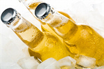 Сlipart Beer Beer Bottle Ice Summer Drink photo  BillionPhotos