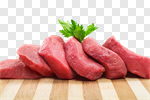 Сlipart Meat Steak Raw Freshness Beef photo cut out BillionPhotos