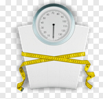 Сlipart Weight Scale Dieting Weight Overweight Healthy Lifestyle photo cut out BillionPhotos