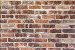 Сlipart bricks wall backgrounds red old photo  BillionPhotos