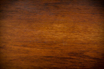 Сlipart wood background dark old desk photo  BillionPhotos