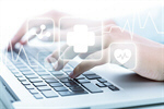 Сlipart healthcare and medicine healthcare medicine Computer Computer Keyboard   BillionPhotos
