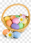 Сlipart celebrating celebration egg eggs holiday photo cut out BillionPhotos
