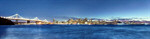 Сlipart miami dock panorama american road photo  BillionPhotos
