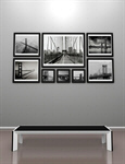 Сlipart Art Museum Picture Frame Frame Art Photograph 3d  BillionPhotos