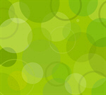 Сlipart Backgrounds Pattern Circle Seamless green vector  BillionPhotos